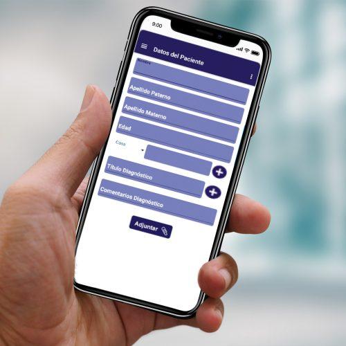 mockup-accelerium-app-globalsoft