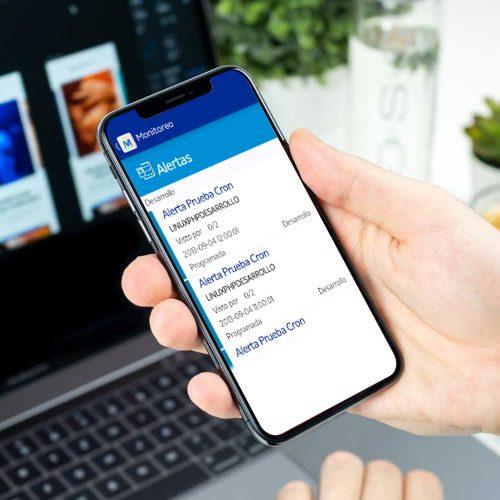 mockup-monitoreo-app-globalsoft
