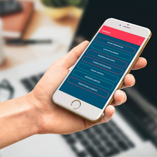 mockup-safeexit-app-globalsoft